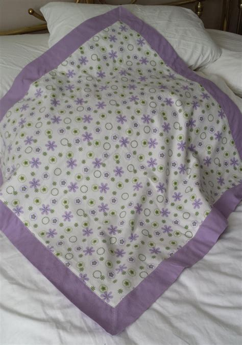 Size Of Baby Crib Blanket by Baby Blanket Crib Size Receiving Blanket 100 Cotton Flannel