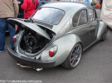 grey volkswagen bug german look grey vw beetle pinterest grey and the o jays