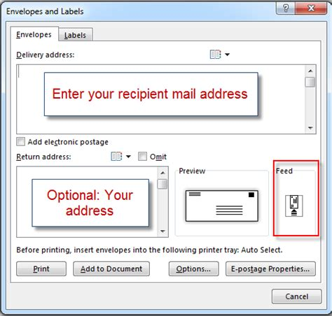 convert pdf to word labels ppmaster blog