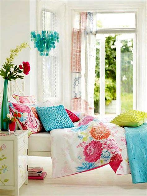 color decorating ideas 10 blue bedroom decorating ideas adding blue colors to