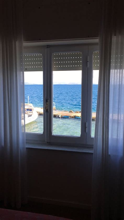 ristorante la caletta porto santo stefano hotel la caletta updated 2017 reviews price comparison