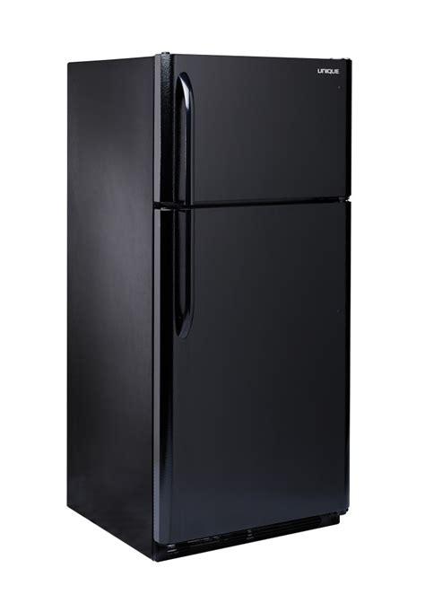 Cabin Refrigerators by Unique Grid