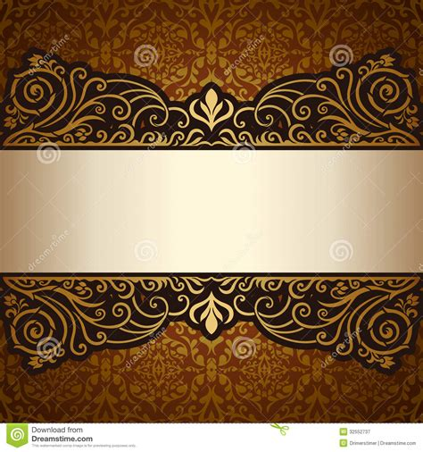 background design vector royalty free stock images image 854479 vector backgrounds for design royalty free stock photography image 32552737