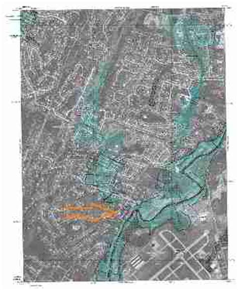 Flood Zone Search By Address Flood Zones In The U S How To Get A Flood Zone Map For Your Home Or Building Fema
