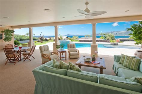 hawaii home design interior design archives archipelago hawaii luxury