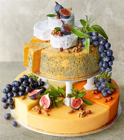 Wedding Cake Options by 37 Awesome Wedding Cake Alternatives Hitched Co Uk