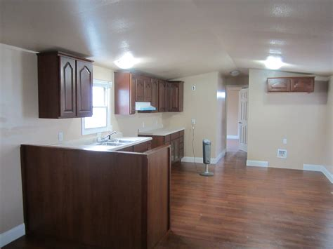 mobile home for sale coldwater ohio