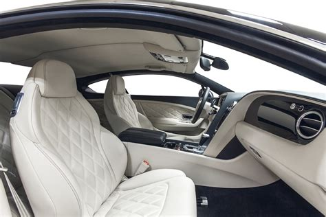 car upholstery phoenix apex customs expands into the automotive upholstery market