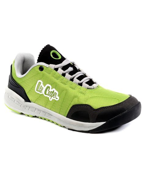 sports shoes shopping cooper sports shoes shopping 28 images cooper multi