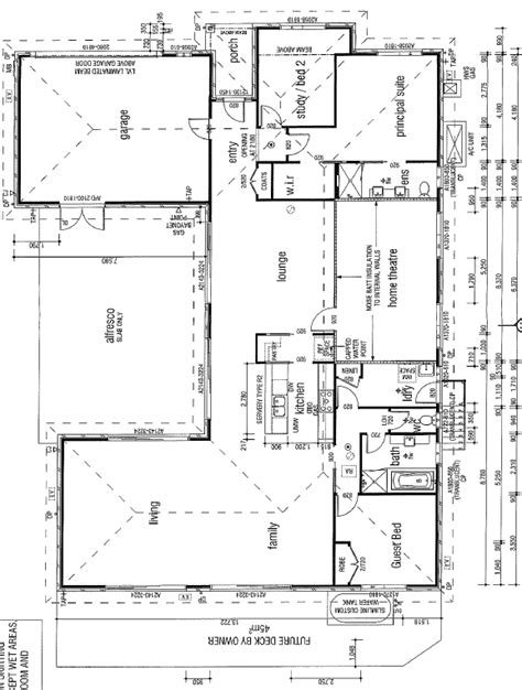 av jennings house floor plans av jennings house designs house design ideas