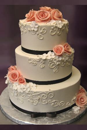 Bakery Wedding Cakes by Freeport Bakery Sacramento Wedding Cakes Freeport Bakery