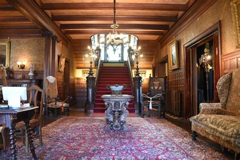 mansion foyer mansion foyer www pixshark images galleries with a