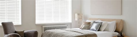 Electric Blinds Window Blinds Free Roller Blinds With Window