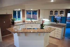 island and sink buy kitchen with home design ideas