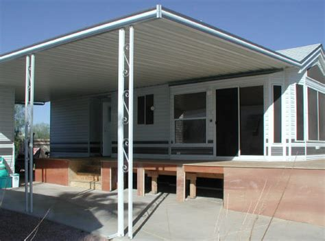 House Awning Price by Awning Prices