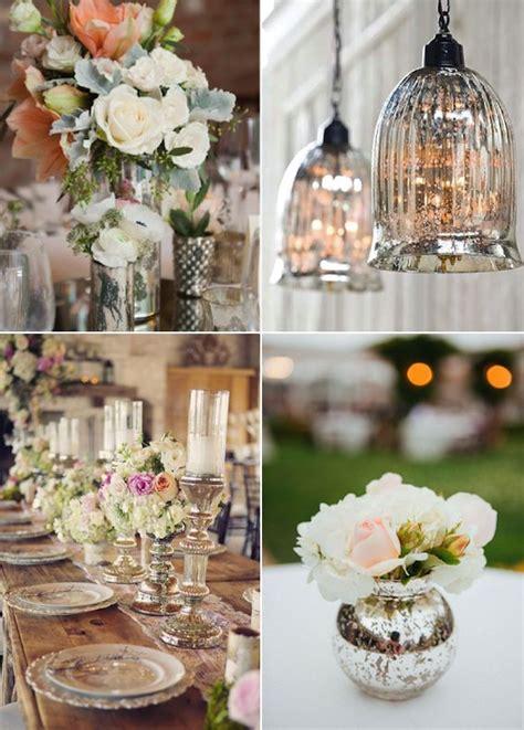 wedding planner alexan events denver wedding planners colorado 31 best images about mercury glass on pinterest mercury