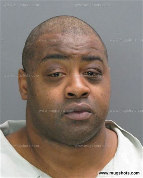 Lancaster Sc Court Records Reco V Cauthen Mugshot Reco V Cauthen Arrest Lancaster County Sc
