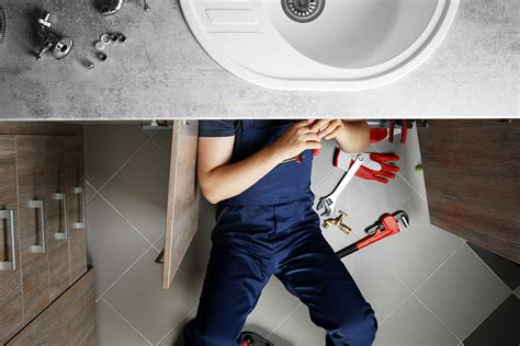 Drain Plumbers in Arlington, TX   Benjamin Franklin Plumbing Fort Worth, Arlington and Mansfield