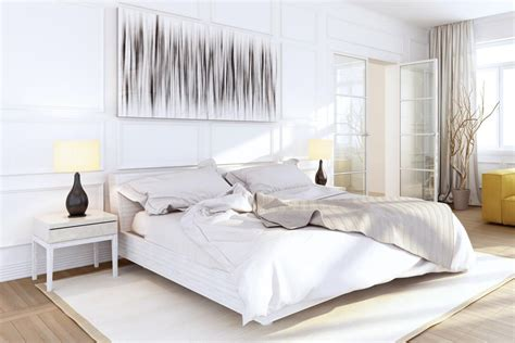 paint colors bedroom 2018 bedroom paint colors 2018