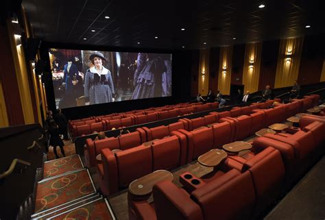 movie theaters with recliners nyc movie theater with beds in atlanta marcus to remodel the