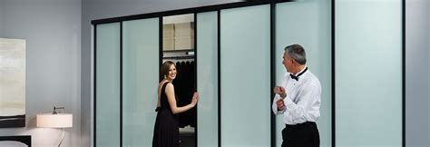 Closet Doors The Sliding Door Company Sliding Closet Doors Vancouver