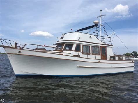 boat trader ny marine trader boats for sale in united states boats