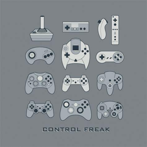 imagenes tumblr videojuegos controles de videojuegos animados buscar con google