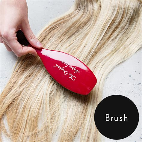 how to wash clip in hair extensions how to care for your clip in hair extensions hair