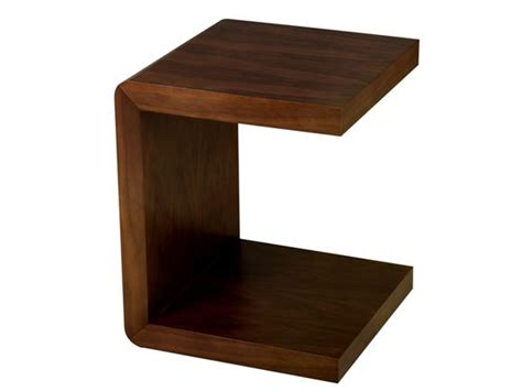 sofa side tables square side table orick sofa side by hamilton conte paris