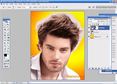 hair cut download free photoshop tutorial hair cut methods in tamil training