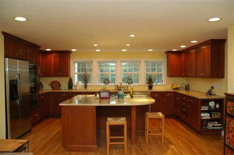kitchen projects ideas kitchen remodeling projects boston north shore