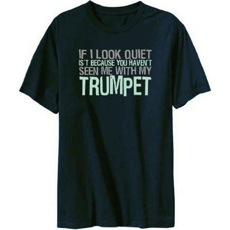 trombone section shirt ideas 17 best images about trumpet d on pinterest jazz