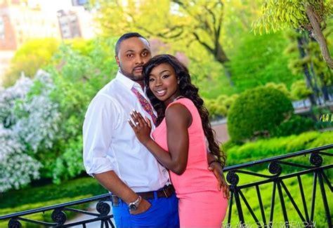 pre wedding picture styles in nigeria pre wedding photoshoot ideas nigeria 2017