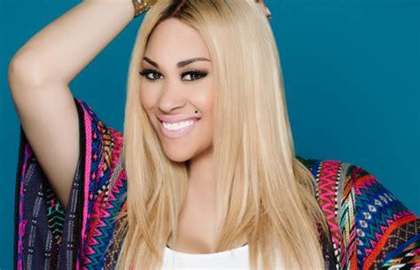 ke ke wyatt hairstyles keke wyatt hairstylegalleries com