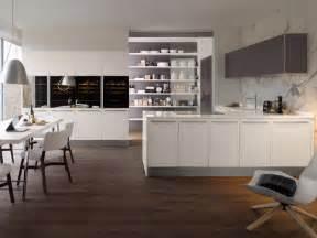 rivenditore veneta cucine rivenditore veneta cucine modena reggio emilia