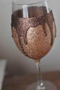 Wine Box Coffee Table 25 Best Ideas About Glitter Wine Bottles On Pinterest