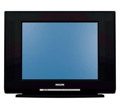 Tv Akari Slim 21 Inch tv 21pt5438 94 philips