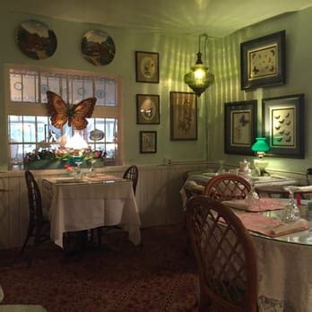 tea room miami cauley square shops 65 photos antiques miami fl united states reviews yelp