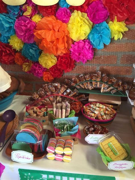 scrap by veruchis arreglos de dulces new style for 2016 2017 38 best images about baby shower on pinterest carousels