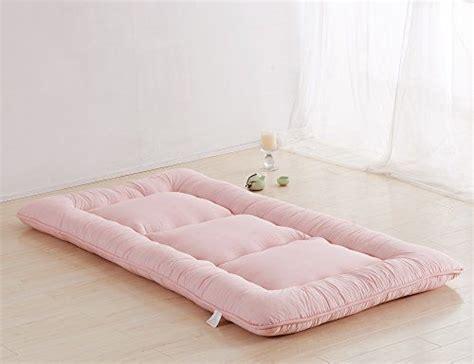 best 493 furniture free floor living images on