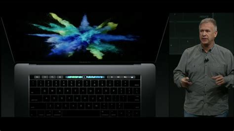 Macbook Yang Paling Murah macbook pro terbaru paling murah dilego rp 23 jutaan tekno liputan6