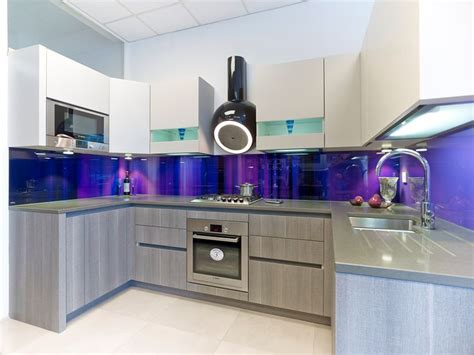 cheap kitchen splashback ideas cheap kitchen splashback ideas 28 images 12 modern