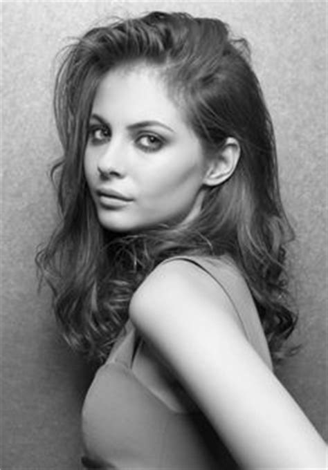 83 Best Willa Holland images | Willa holland, Holland