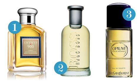 fragrances get cologne and perfume for men and women at kmart best male fragrances beautyheaven
