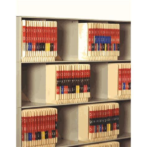 stak bookshelf 28 images furniture storage bookshelves