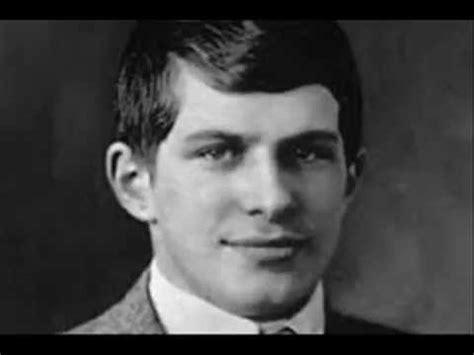 Mba Biografia by Biografia De La Persona Inteligente De La Historia