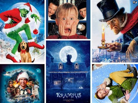 film nuansa natal film natal terbaik sepanjang masa archives blog unik
