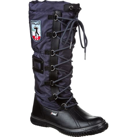 pajar boots womens pajar canada grip boot s backcountry