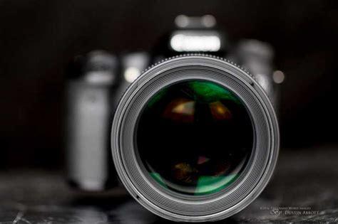 Sigmat Terbaru lensa terbaru sigma 50 100mm f 1 8 dc infocameracoid