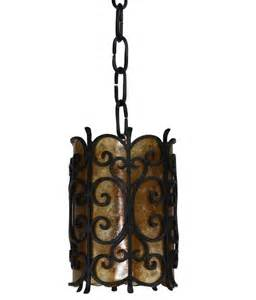 Iron Pendant Lights Custom Iron Pendant Lights Mediterranean Pendant Lighting San Diego By Hacienda Lights
